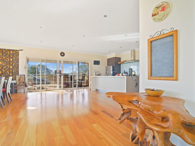 19 Ramsey Rd, Candelo, NSW 2550