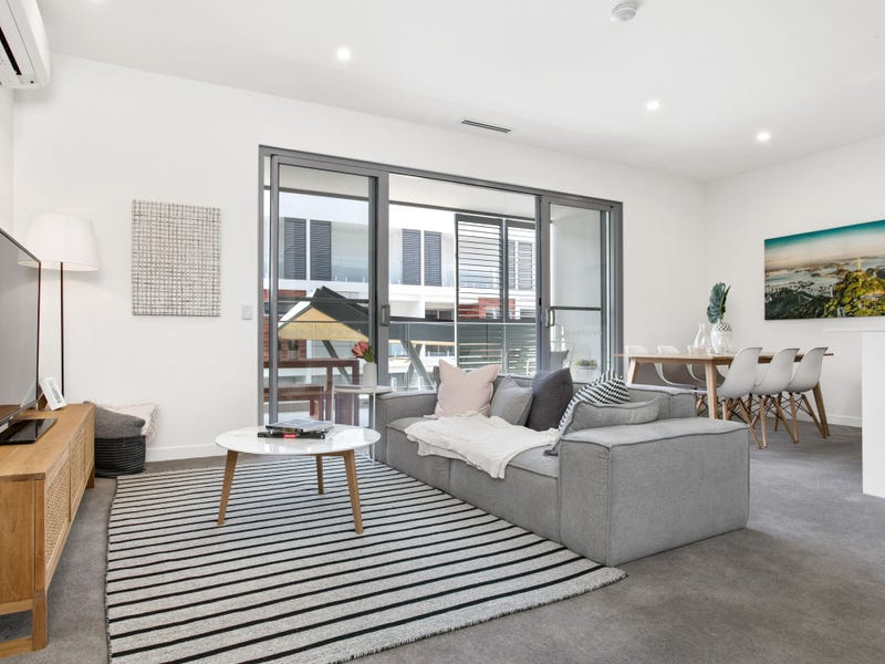 48/9  Hawksburn Road, Rivervale