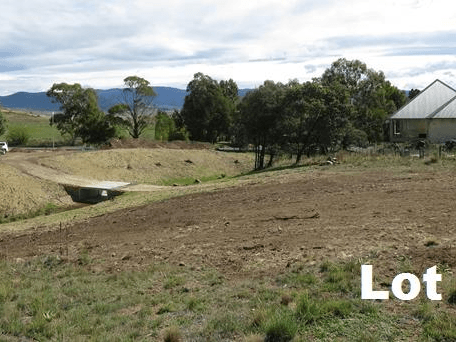 Lot 6 Jerrara Drive, East Jindabyne, NSW 2627