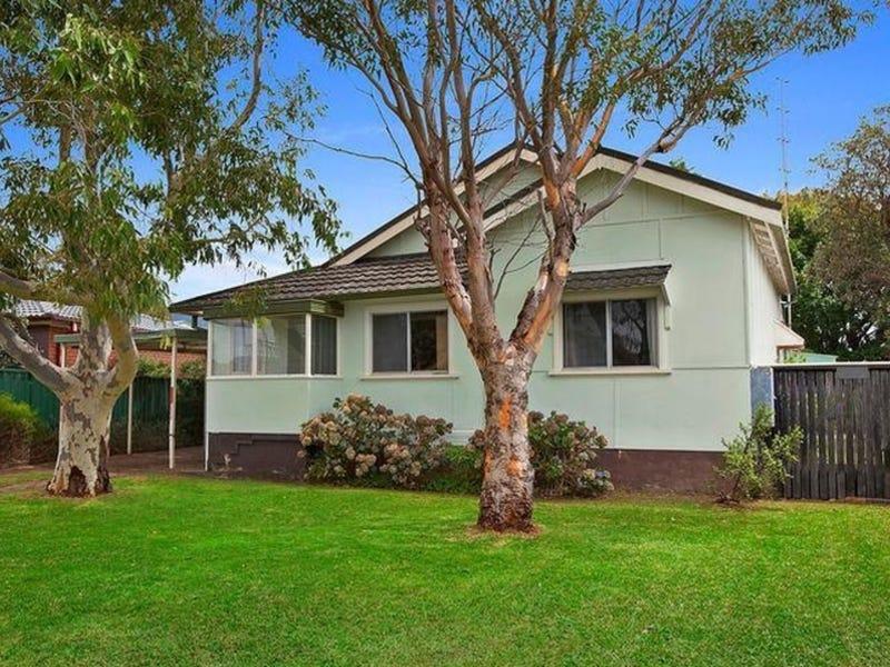 22 Ocean Avenue, Woonona, NSW 2517