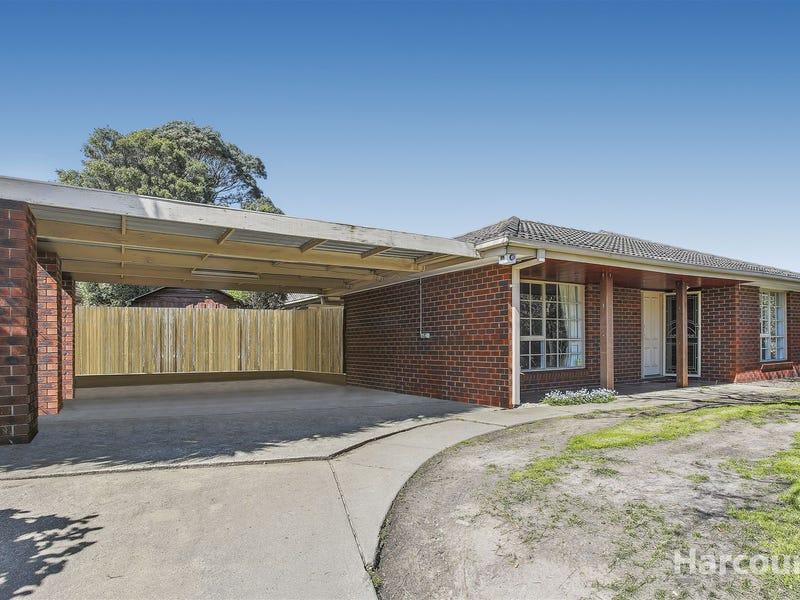 16 Sabre Court, Narre Warren, Vic 3805
