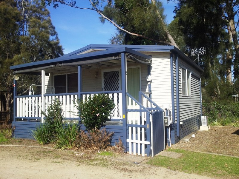 Address available on request, Batemans Bay, NSW 2536