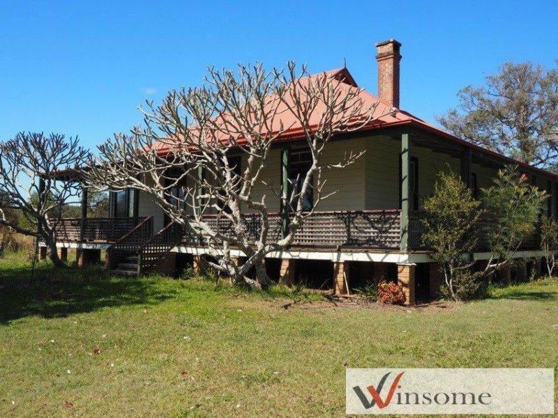 3 Lois Lane, South Kempsey, NSW 2440