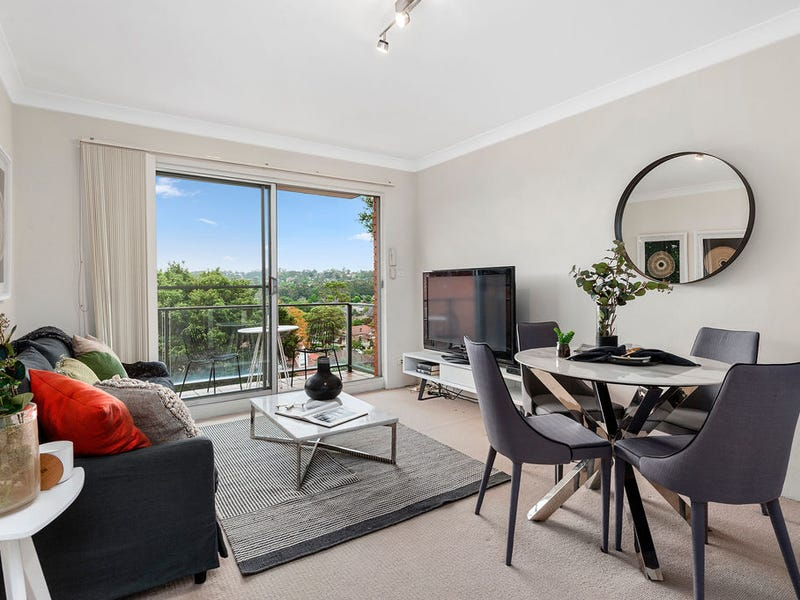 18/781 Victoria Road, Ryde, NSW 2112