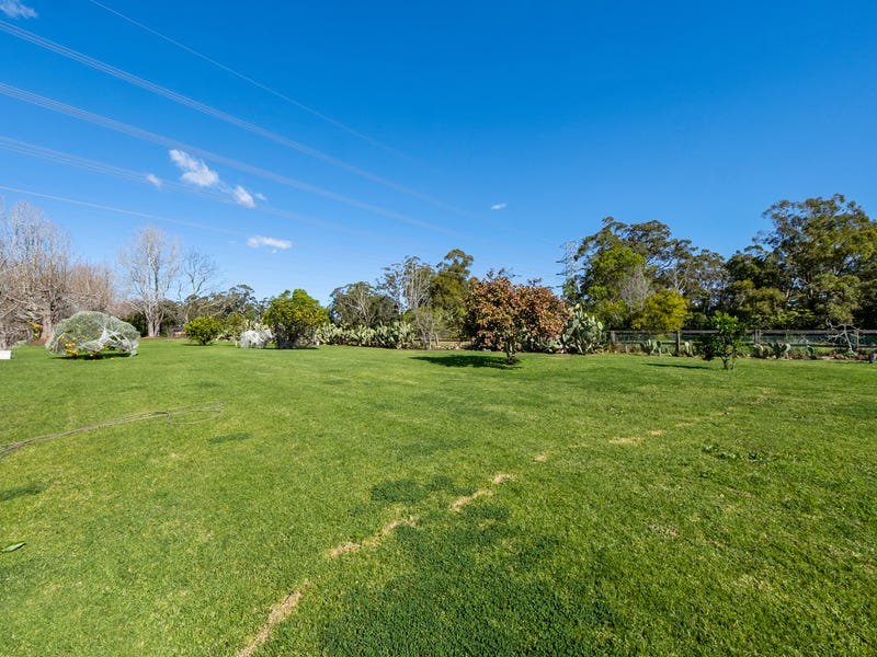 15 Gilligans Road, Dural, NSW 2158