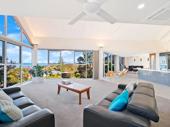 5 Vendul Crescent, Port Macquarie
