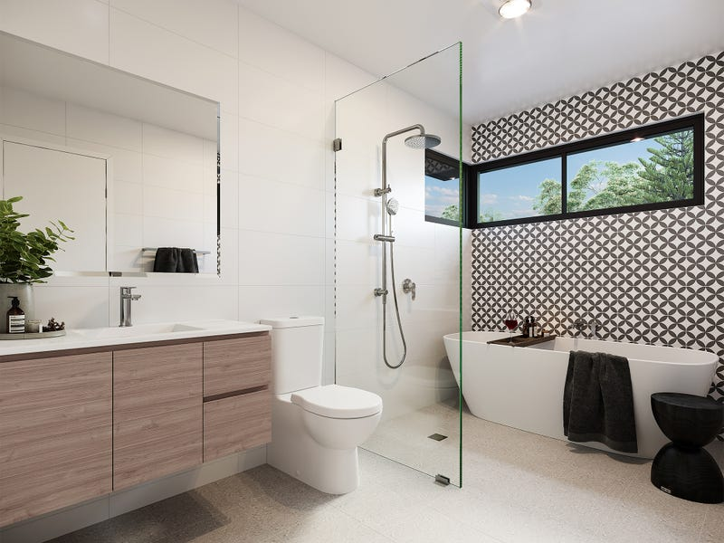 Maya, 131 Marshall Street, Kotara, NSW 2289