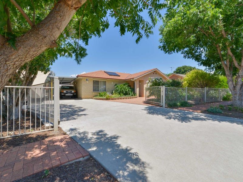 3 Gosse Court, Westdale, NSW 2340