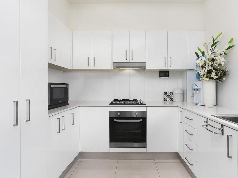3/27 Hart Drive, Constitution Hill, NSW 2145