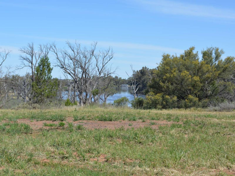 Lot 2 464B River Road, Coomealla, NSW 2717