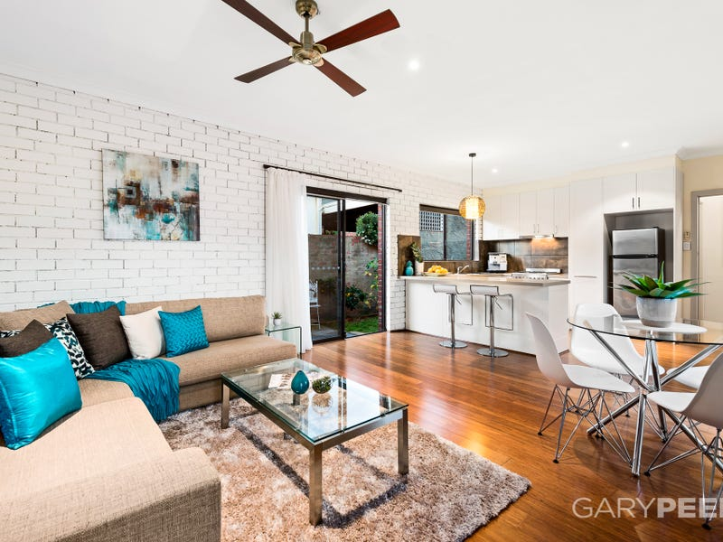 2/913 Glen Huntly Road, Caulfield, Vic 3162