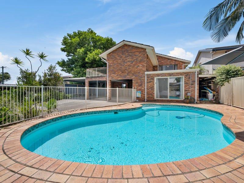 6 Parkes Drive, Korora, NSW 2450