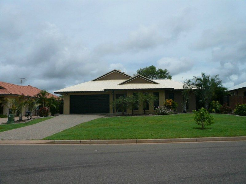 Address available on request, Rosebery Heights, NT 0832