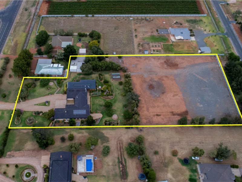 1046 Burley Griffin Way, Bilbul, NSW 2680