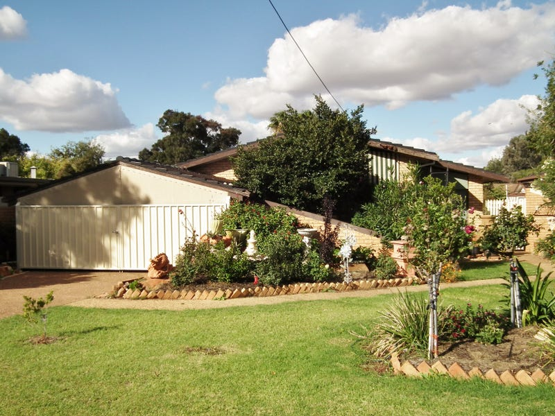 3 Blumer Avenue, Griffith, NSW 2680