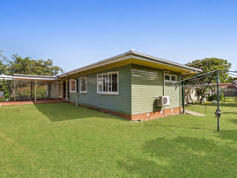 49 Upland Road, St Lucia, Qld 4067