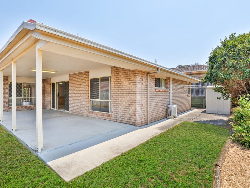36 Mountain View Crescent, Mount Warren Park, Qld 4207