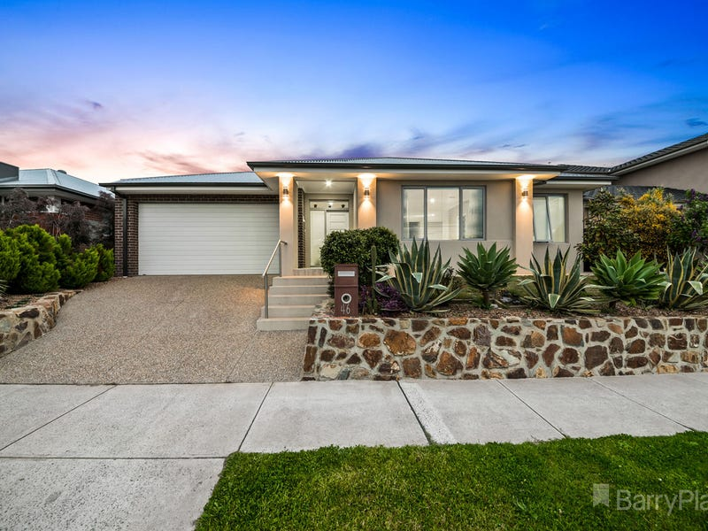 46 Timbertop Boulevard, Officer, Vic 3809