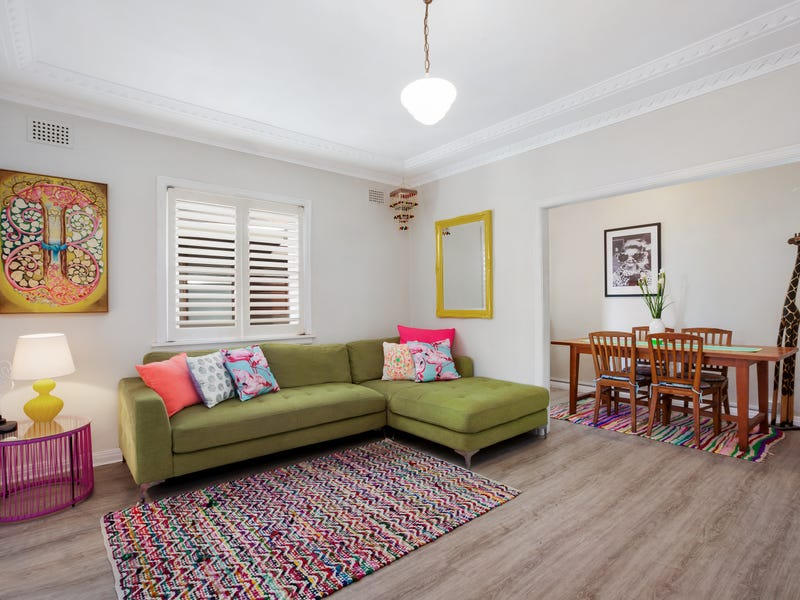 4/16 Mount Street, Coogee, NSW 2034