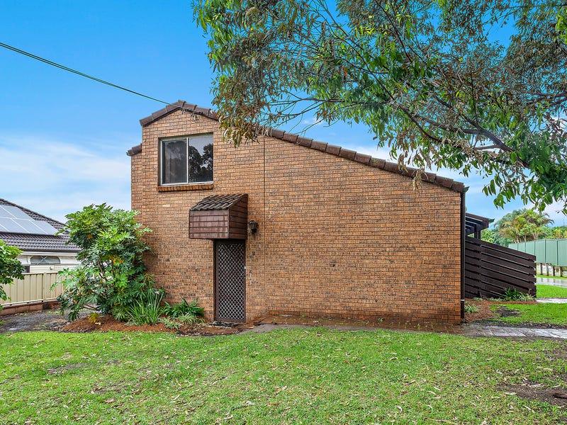 1/28 Cross Street, Corrimal, NSW 2518
