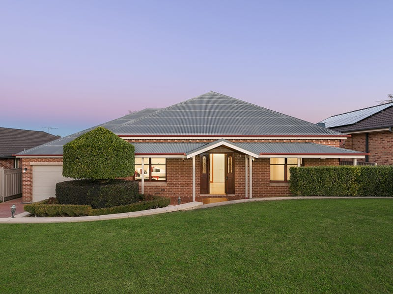 14 Carlisle Place, Morpeth, NSW 2321