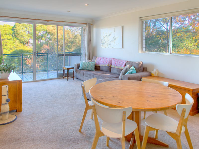 6/364 Pennant Hills Road, Carlingford