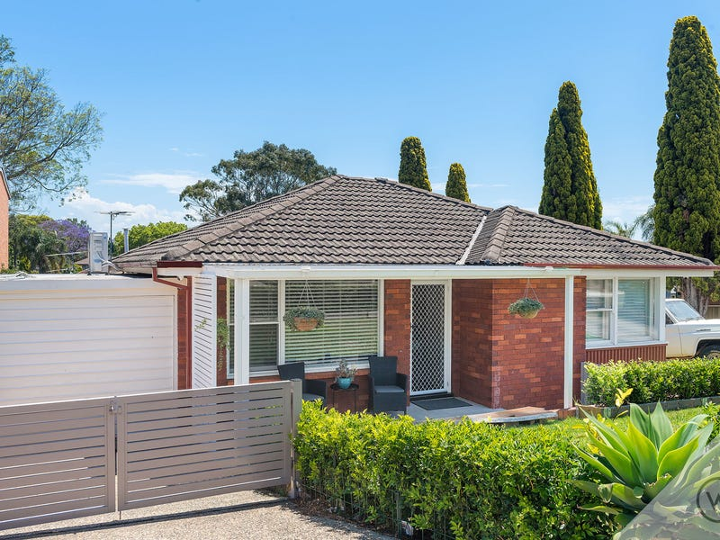 1/123 Kingsgrove Road, Kingsgrove, NSW 2208
