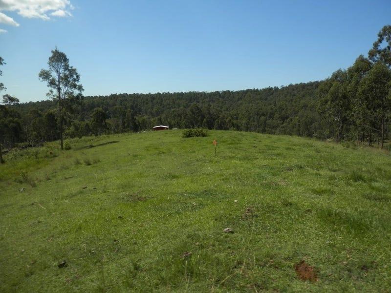 9996 Clarence Way, Louisa Creek, NSW 2469