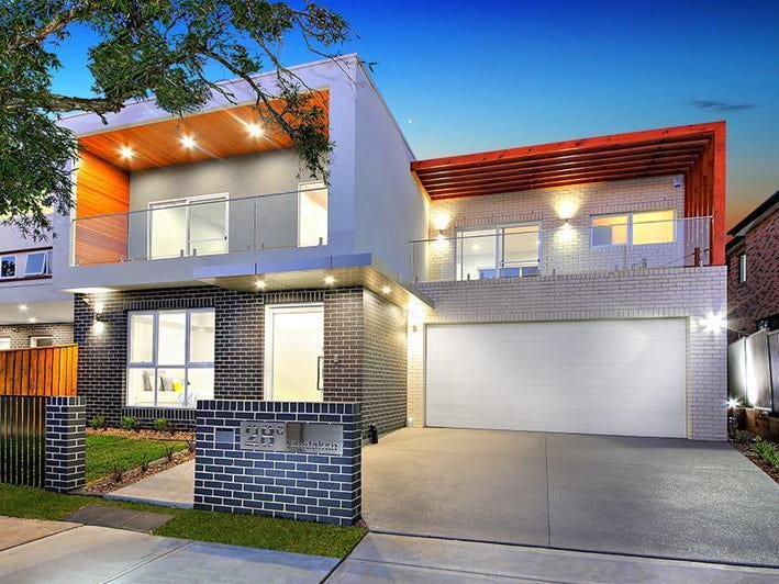 28C Sandakan Road, Revesby Heights, NSW 2212
