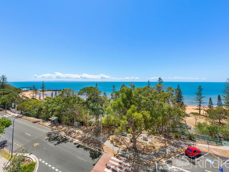 12/51 Marine Parade, Redcliffe, Qld 4020