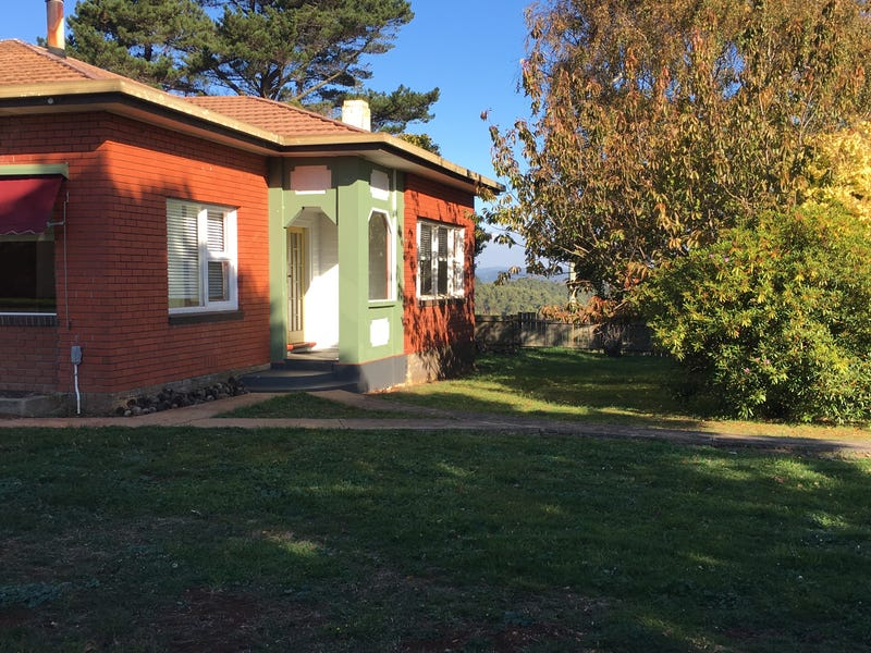 599 Tollymore Road, Table Cape, Tas 7325