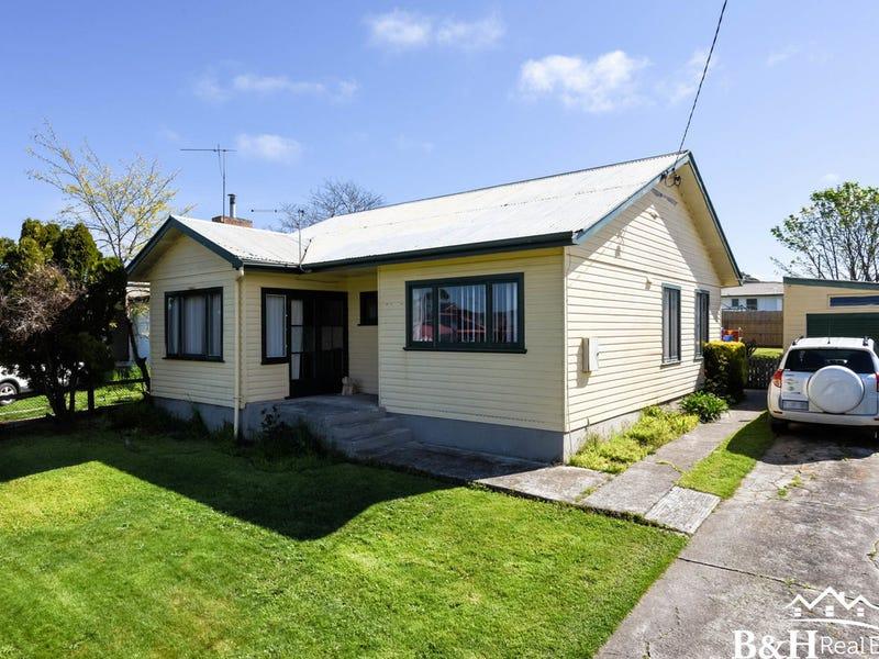 32 Josephine Street, West Ulverstone, Tas 7315