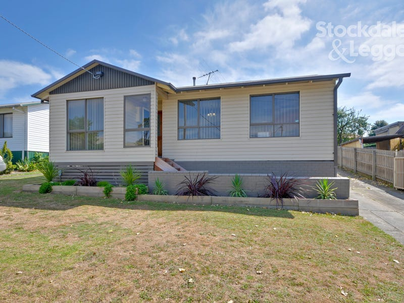 55 Churchill Road, Morwell, Vic 3840