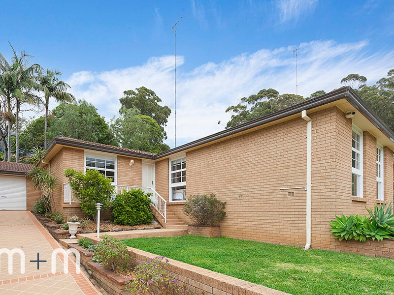 31 Corrie Road, Woonona, NSW 2517