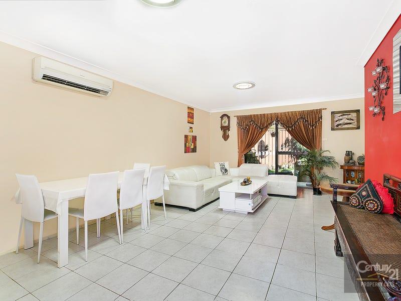9/226 Harrow Rd, Glenfield, NSW 2167