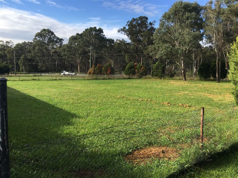 Lot 1-6, lot 1-6 The Avenue, Riverstone, NSW 2765