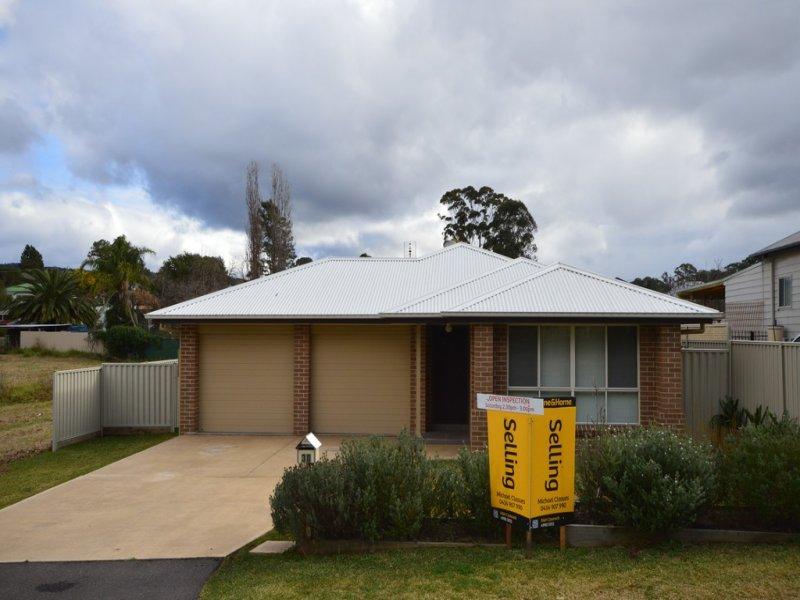 30 Bennett Street, Millfield, NSW 2325