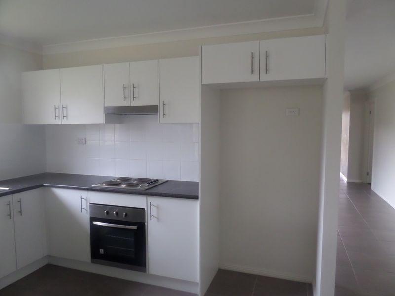 80 Paxton Street, Denman, NSW 2328