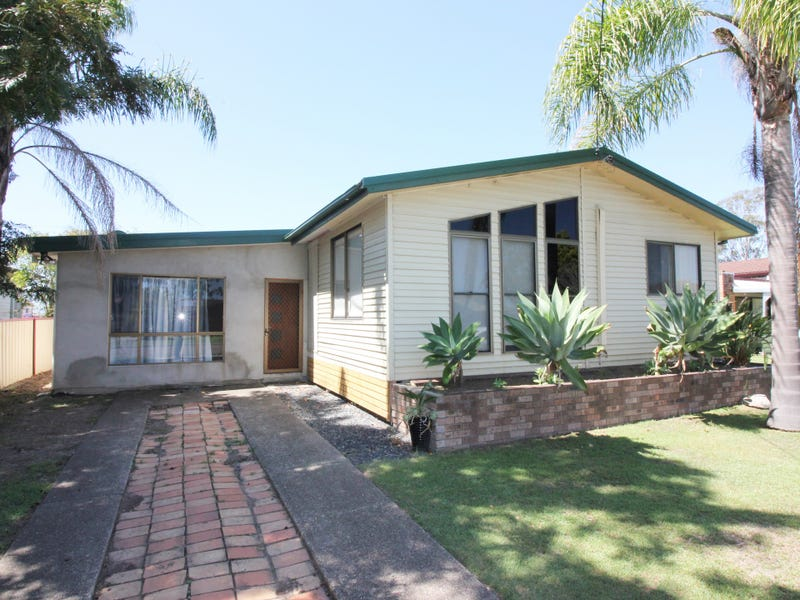 5a River Street, Cundletown, NSW 2430