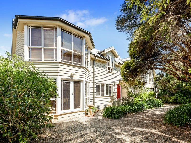 4 May Street, Mornington, Vic 3931
