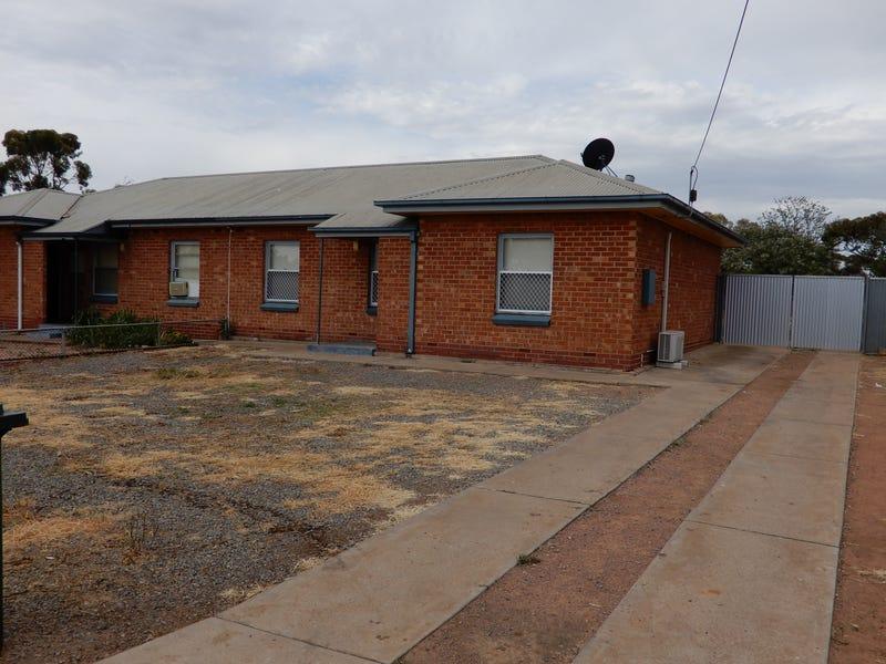 19 Dunn St, Port Pirie, SA 5540