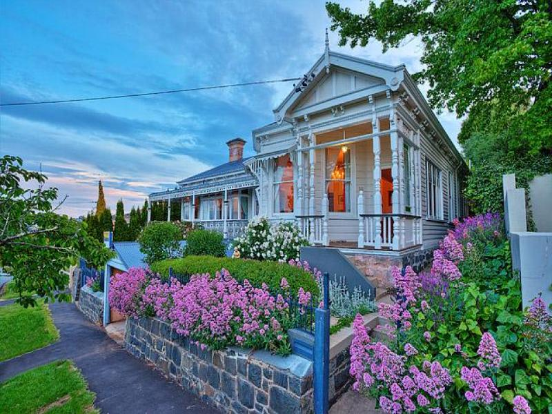 50 Hill Street, West Launceston, Tas 7250