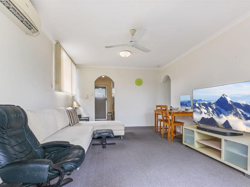 6/58 Alva Terrace, Gordon Park, Qld 4031