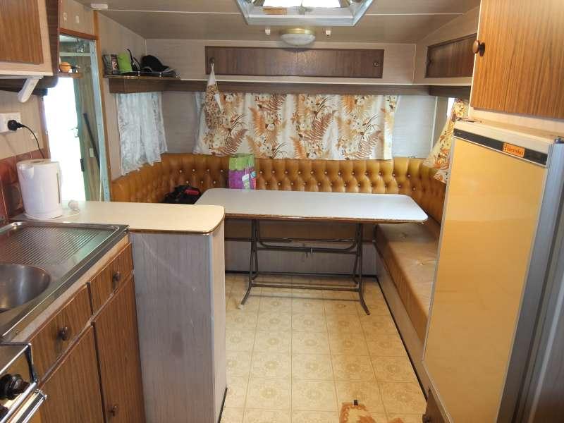 80/145 Old Cape Schanck Rd, Rosebud, Vic 3939