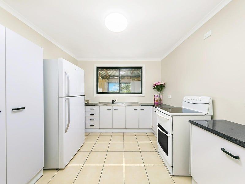 23 Nelson Street, Abermain, NSW 2326
