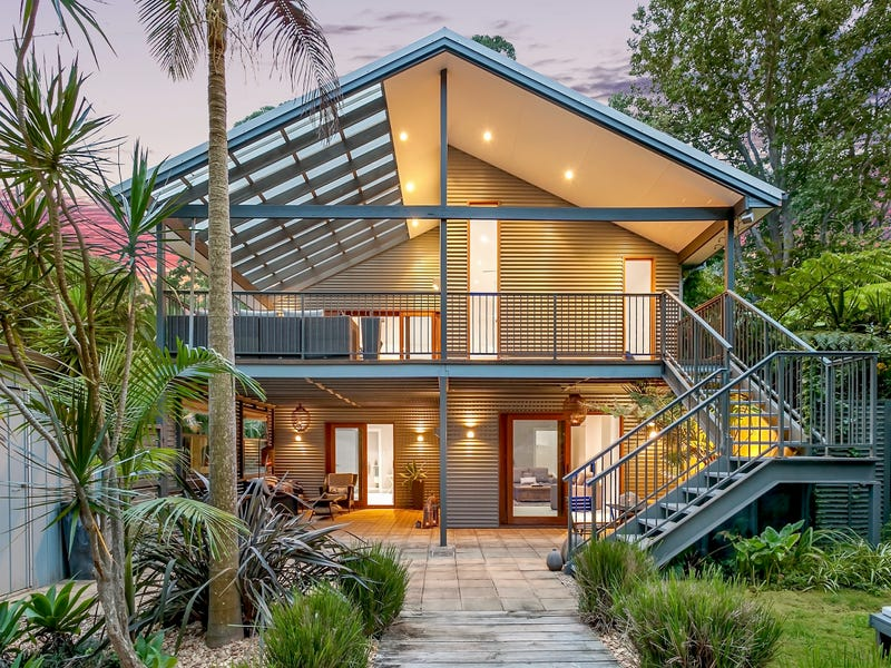 14 Georges Road, Otford, NSW 2508