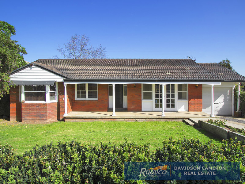 4 Quambi Street, Tamworth, NSW 2340