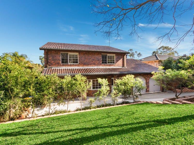 36 Waipori Street, St Ives, NSW 2075