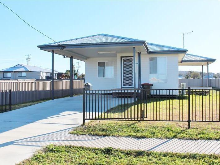 D/109 Old Bundarra Road, Inverell, NSW 2360