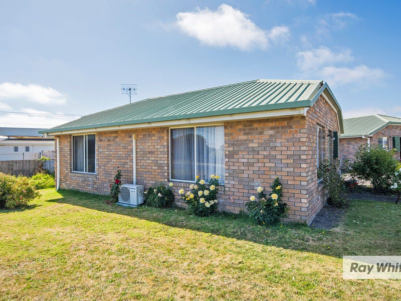 Address available on request, Somerset, Tas 7322